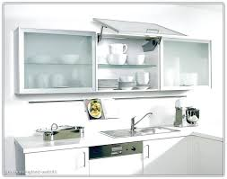 kitchen wall cabinet with glass doors frosted glass door kitchen cabinets unfinished kitchen wall cabinets with