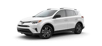 Toyota Rav4 Price & Lease Offer | Jeff Wyler | Clarksville IN