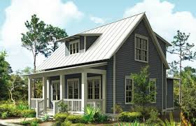 cottage office. Country House Plans Medium Size Small Cottage Ranch Design And Office Style Homes