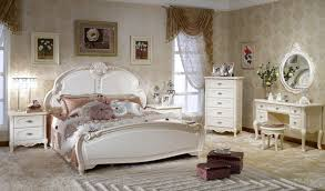 Bedroom Excellent French Inspired Bedroom Bedroom Style French French Design Bedrooms