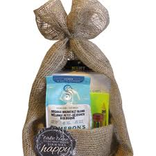 conscious gift baskets edmonton mare organic all natural health conscious wellness