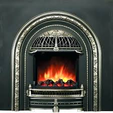 can you burn wood in a gas log fireplace convert gas fireplace back to wood converting