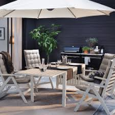 ikea outdoor patio furniture. Architecture Amusing Patio Furniture Sets Ikea Outdoor Rugs Goenoeng Clearance Closeout Lowes Cheap