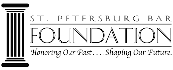 st petersburg bar foundation spbf judge paul h roney law day  st petersburg bar foundation spbf judge paul h roney law day essay contest scholarship