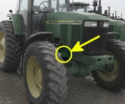 tractordata com john deere 7810 tractor information photo of 7810 serial number
