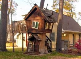 easy treehouse designs for kids. Simple Tree House Plans Designs · Treehouse Free Easy For Kids