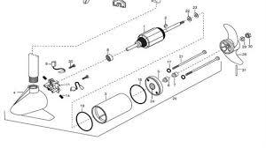 diagrams 600338 motorguide trolling motor wiring diagram motorguide trolling motor replacement parts at Brute Trolling Motor Wiring Diagram