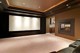 custom home theater systems. home audio system design of nifty ideas about theater systems on luxury custom