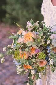 garden bouquet. Garden Bouquet