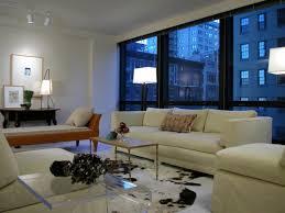 living room lighting tips. Lighting Tips For Every Room Hgtv Best Living