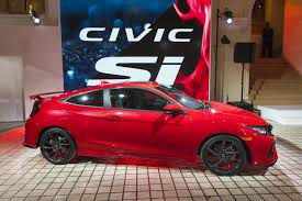 2018 honda si. Perfect Honda Blocking Ads Can Be Devastating To Sites You Love And Result In People  Losing Their Jobs Negatively Affect The Quality Of Content Inside 2018 Honda Si