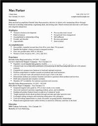 Sales Position Resume Examples Sales Representative Resume Examples Pharmaceutical Format
