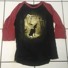 skully8