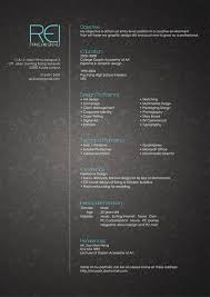 Cv Template Background Http Webdesign14 Com