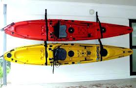 kayak storage pulleys kayak storage racks for garage kayak storage hoist kayak rack kayak storage rack