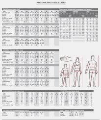 Nike Compression Shirt Size Chart Nike Compression Shirts Size Chart Coolmine Community School