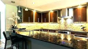 Image Lighting Fixtures Michaelpaulhillinfo Led Lights For Kitchen Under Cabinet Lights