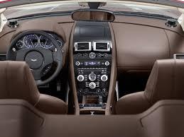 aston martin vanquish 2012 interior. aston martin dbs volante 2009 2012 aston martin vanquish interior
