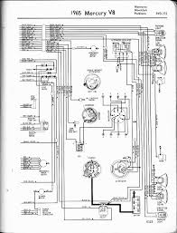mercury wiring diagrams the old car manual project back to the old car manual project home