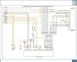 bmw z4 wiring diagram bmw image wiring diagram bmw z4 radio wiring bmw get image about wiring diagram on bmw z4 wiring diagram