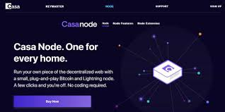 See more ideas about bitcoin, bitcoin price, chart. Multisig Crypto Security Company Casa Expand Team With New Product Lead Brian Lockhart