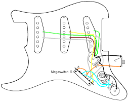 schaller wiring diagram schaller auto wiring diagram schematic schaller megaswitch wiring diagram schematics and wiring diagrams on schaller wiring diagram