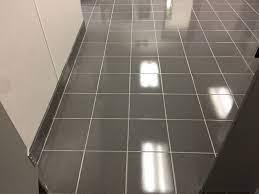 porcelain tile sealer high gloss