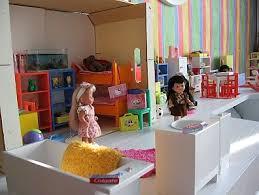 Ikea lillabo dollshouse blythe Secretdoll Ugly Preview Hellomousie Livejournal Evis Dollhouse Hellomousie