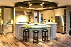 kitchen cool ceiling lighting. Unique Kitchen Lighting Fixtures Ceiling Light Island Cool O