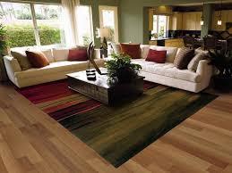 living room rugs large rugs for living room uk