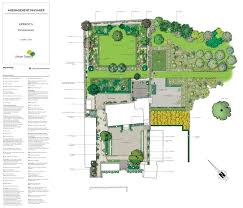 Small Picture 167 best Garden Designs and plans images on Pinterest Garden