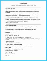 Bank Manager Resume New 20 Resume For Bank Jobs Bizmancan Com