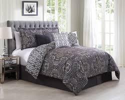 bedding dark grey comforter white bed comforter sets brown and tan bedding queen bed blanket