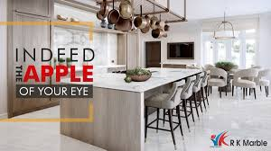 Wood And Marble Floor Designs Marble Flooring Designs For Kitchen R K Marble Blog