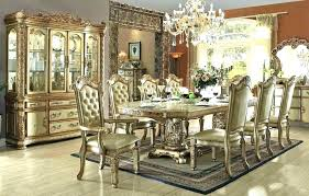 fancy dining table and chairs fancy table and chairs fancy dining room custom ideas adorable elegant round within table set prepare nice dining room table