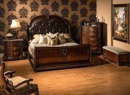 El Dorado Furniture Bedroom Set Rays High Line Dresser Alternate ...