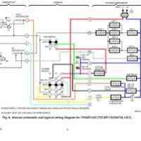 thermostat wiring for york heat pump yondo tech york heat pump schematics at York Thermostat Wiring Diagram