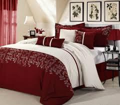 incredible mocha comforter set from bed bath beyond in and sets plan 0 bed bath beyond comforter sets ideas
