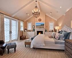 bedroom lighting ideas ceiling. Photo 3 Of 8 Nice Master Bedroom Lighting Ideas Vaulted Ceiling (ordinary For Ceilings #