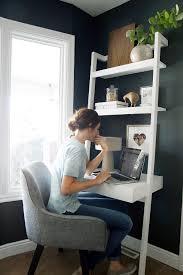 corner office shelf. In My Own Little Corner (Office) Office Shelf