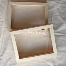 canvas painting frames canvas wood frame canvas strecher bars