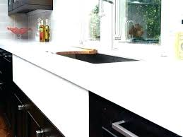 formica marble countertops marble marble marble ideal edge marble marble formica calacatta marble countertops