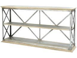 12 inch deep shelving unit large size of depot units wide free shelf