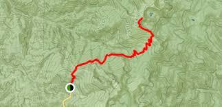 Santa Fe Baldy Via Windsor Trail New Mexico Alltrails