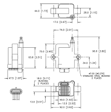 ls engine wiring diagram ls inspiring car wiring diagram ls1 coil wiring diagram solidfonts on ls1 engine wiring diagram