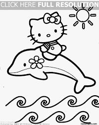 Princess Printing Kids Coloring Posts Color Pages At Kinkos Cartoons