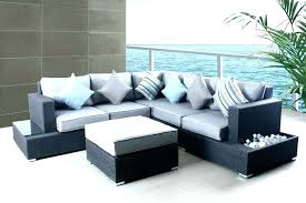 cool patio furniture ideas. Lowes Outdoor Sectional Sofa Cool Patio Furniture  Ideas Best Value .
