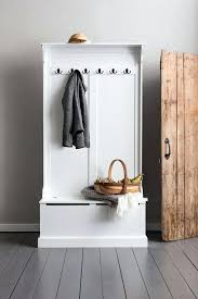 Coat Rack And Shoe Storage Gorgeous Coat Stand With Shoe Storage And Hallway Cabinet Coat Rack Furniture