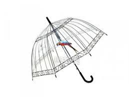 <b>Зонт Bradex</b> Пташка в клетке <b>SU</b> 0010