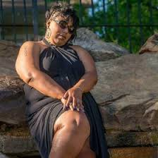 Nadia Keyes (nadiemae) - Profile | Pinterest